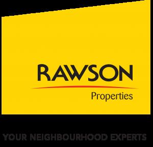 Rawson Logos copy copy
