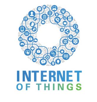 The Internet of things Red Monkey Apps